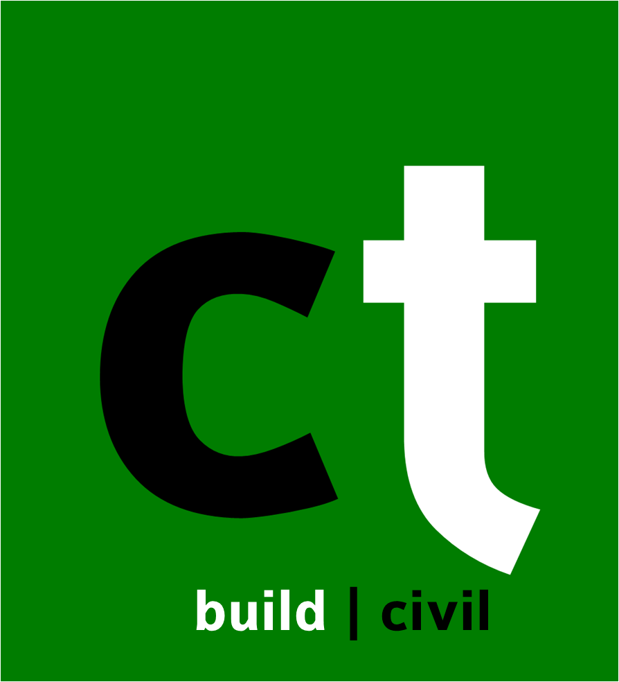 centcreté ltd-building & civil contractors